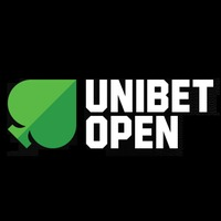 2008 Unibet Open Madrid